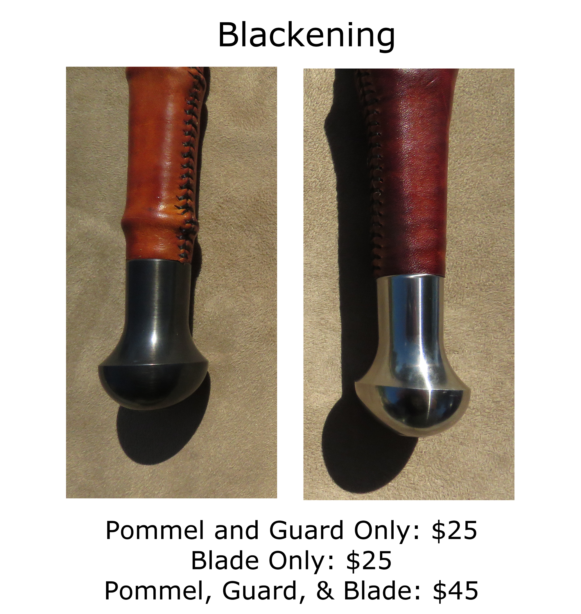 Blackening Example_Smaller