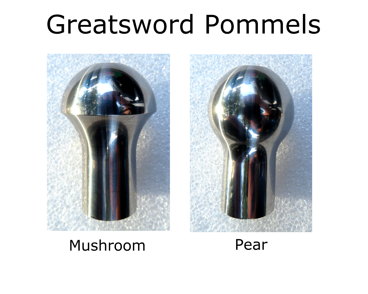 Greatsword Pommels_2017-07_smaller