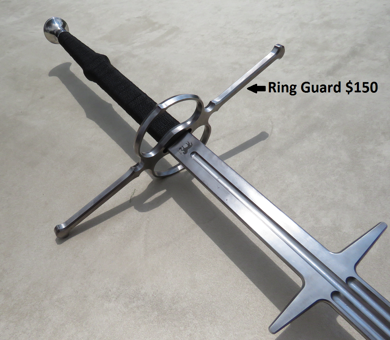 IMG_7953_Ring Guard